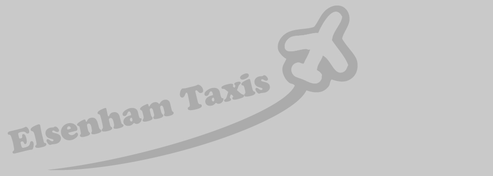 Contact Elsenham Taxis